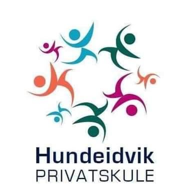 """Velkomen som søkjar til Hundeidvik Privatskule! """"Med trivsel i sentrum og rett t"""